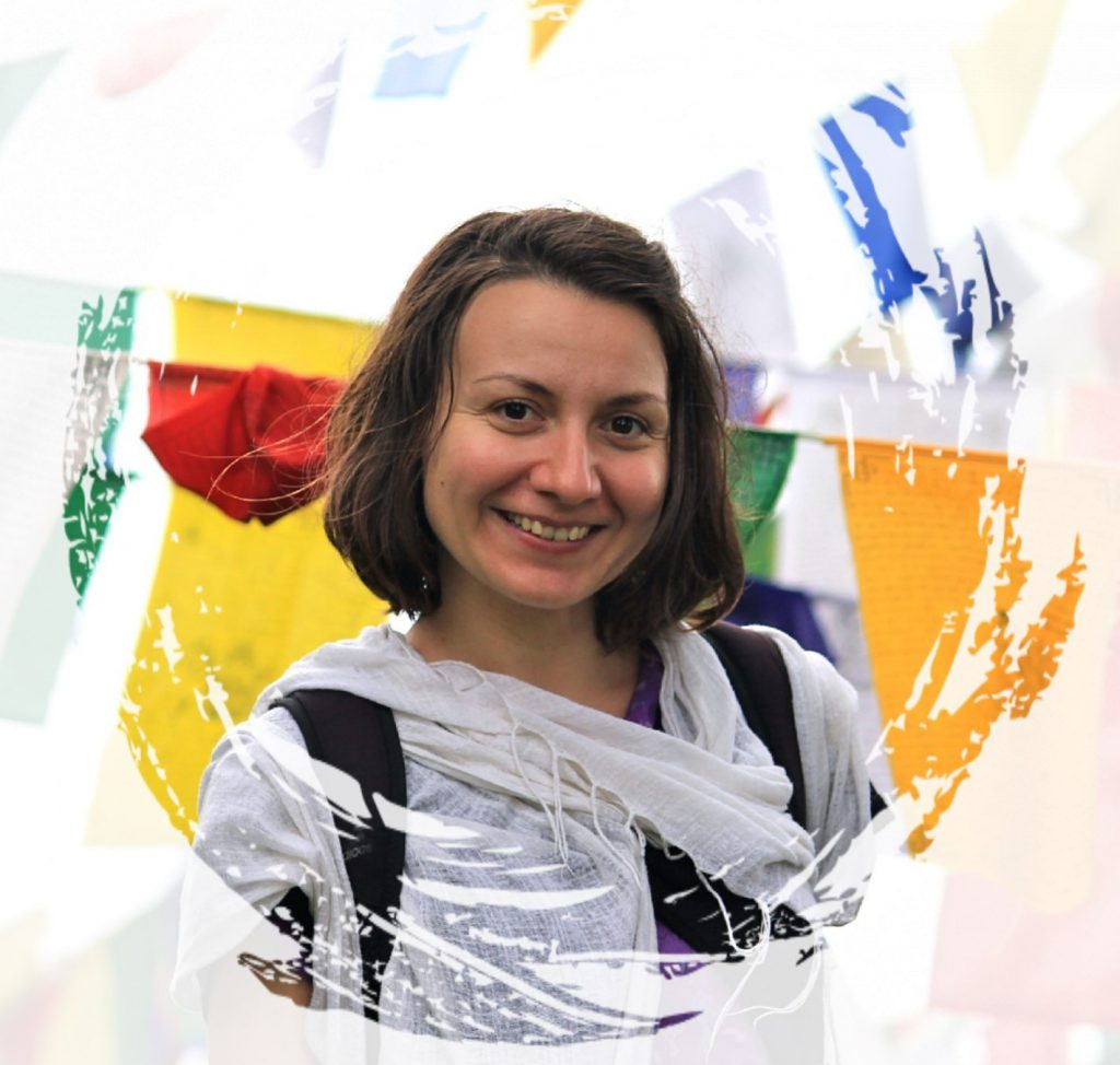 Oana Stefanescu